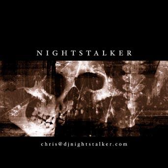 NightstalkerCD.jpg